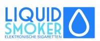 Liquid Smoker