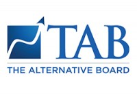 TAB Boards International TAB Boards International Inc.