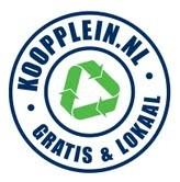 Koopplein.nl