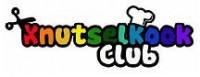 Knutselkookclub