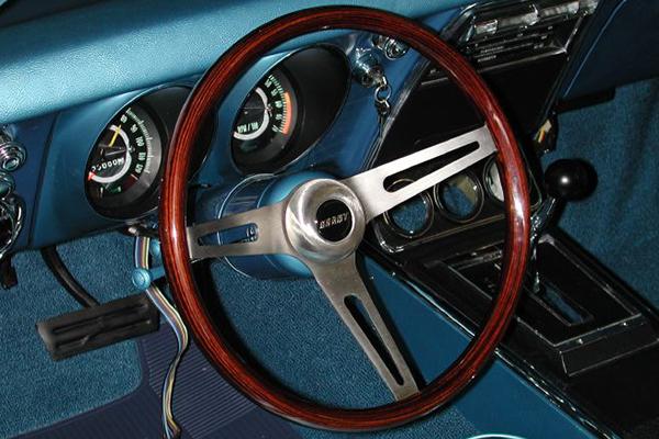 classic-steering-wheel