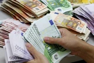 direct-contant-geld-in-handen