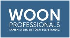 11.8.15-woonprofessionals