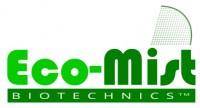 Eco-Mist Biotechnics